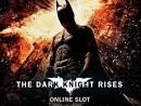 The Dark Knight Rises SE Slot