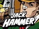 Jack hammer SE slot