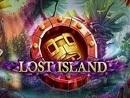 Lost Island SE Slot