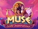 Muse SE Slot
