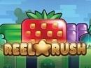Reel Rush SE Slot