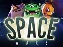 Space Wars SE1 Slot