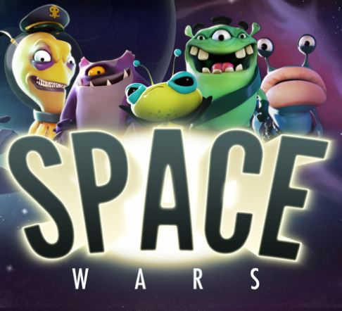 space wars SE small