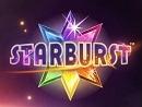 Starburst SE Slot