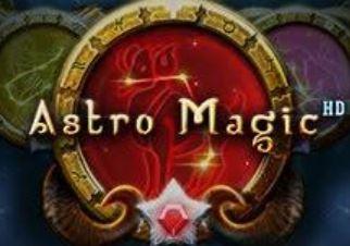 astro magic SE liten