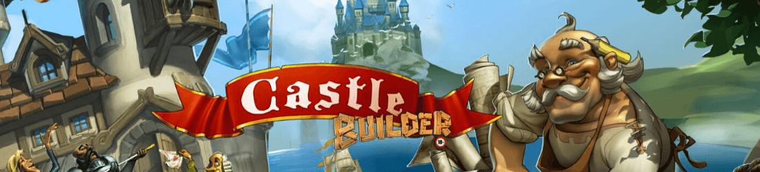 castle builder  SE rabcat