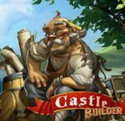 castle builder SE liten logga