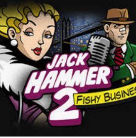 jack hammer 2 small
