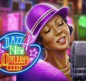 jazz of new orleans SE liten