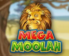 mega moolah SE liten