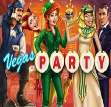 Online casino no wager bonus