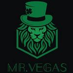 Mr Vegas SE1 Thumbnail